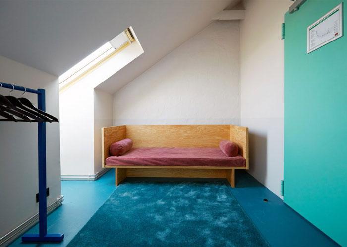 Oddsson-Hostel-Reykjavik-NordicDesign_10
