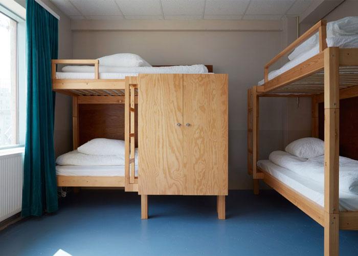 Oddsson-Hostel-Reykjavik-NordicDesign_11
