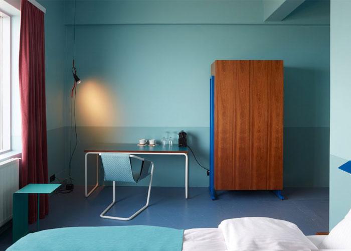 Oddsson-Hostel-Reykjavik-NordicDesign_12