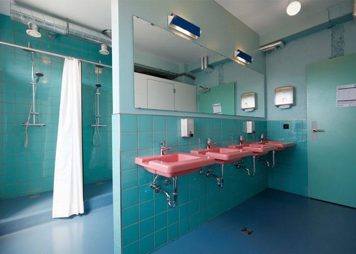 Oddsson-Hostel-Reykjavik-NordicDesign_14