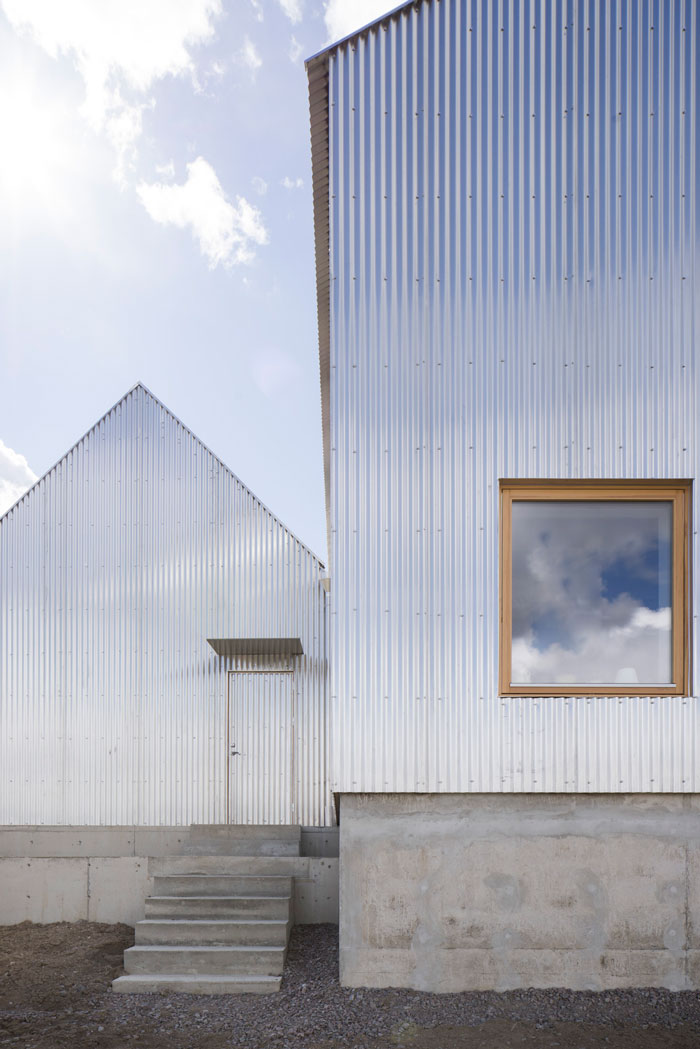 Revisiting-House-For-Mother-by-Forstberg-Ling-01