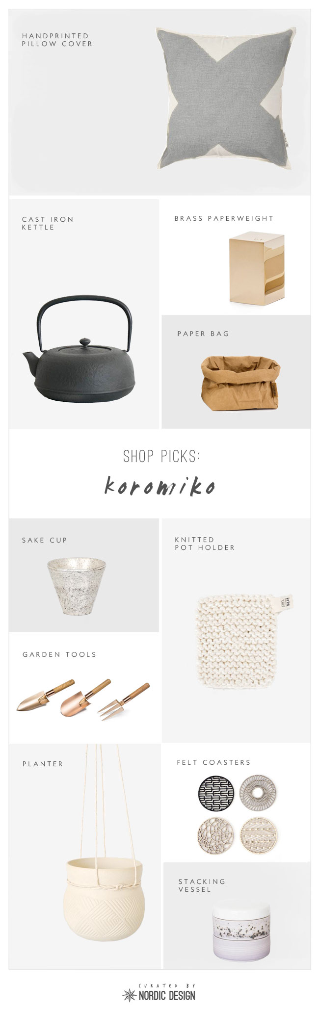 Shop-picks-KOROMIKO