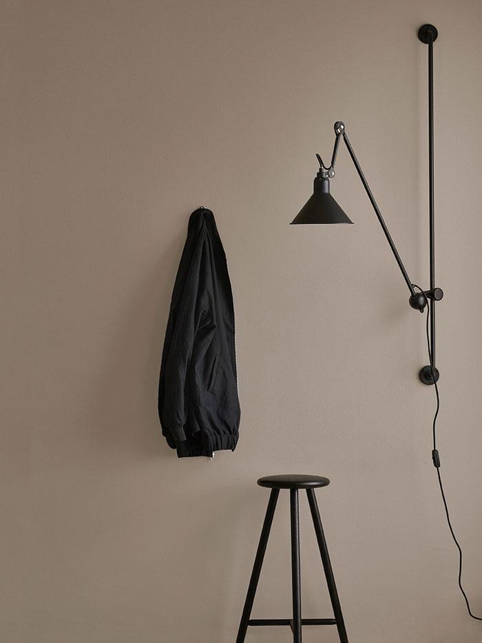 perch-stool-FinnishDesignShop-01
