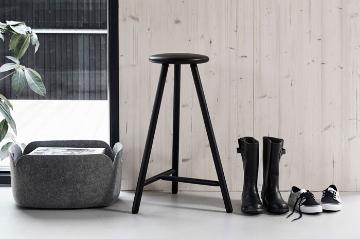 perch-stool-FinnishDesignShop-03