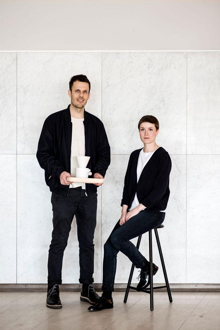 perch-stool-FinnishDesignShop-05
