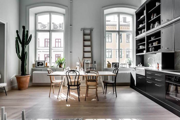 003-scandinavian-apartment-alexander-white