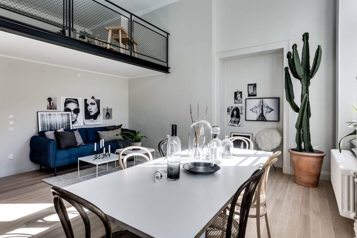 005-scandinavian-apartment-alexander-white
