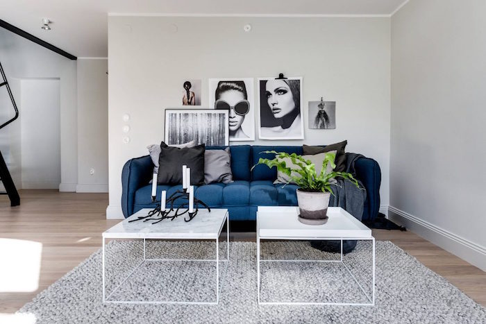 010-scandinavian-apartment-alexander-white