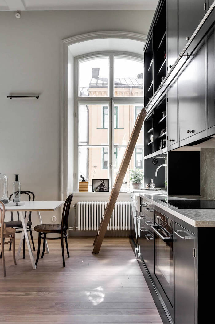 012-scandinavian-apartment-alexander-white