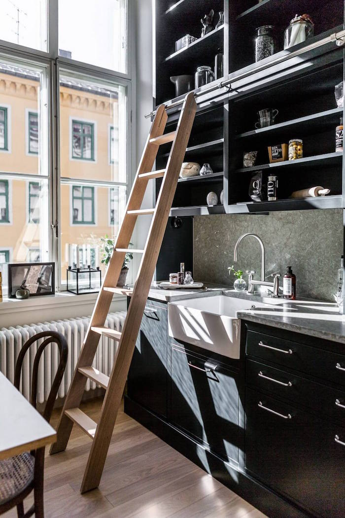 014-scandinavian-apartment-alexander-white