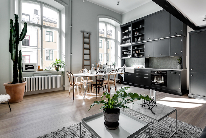 017-scandinavian-apartment-alexander-white