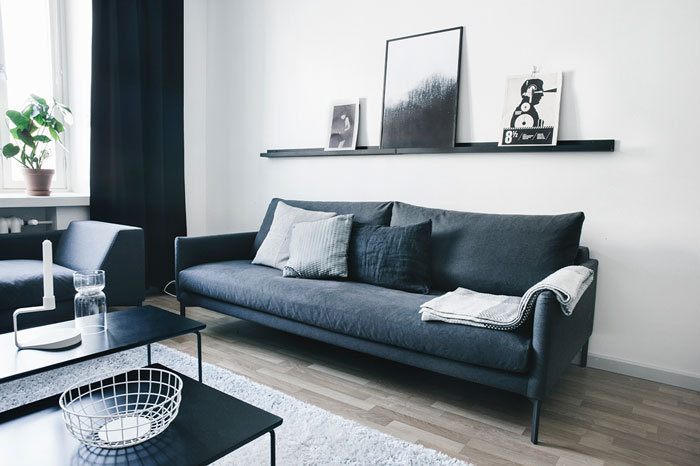 A-Beautiful-Apartment-in-Helsinki-in-Muted-Tones-02