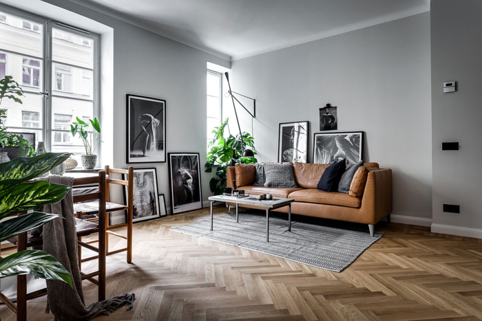 A-Beautifully-Styled-40-sqm-Apartment-in-Stockholm-02B
