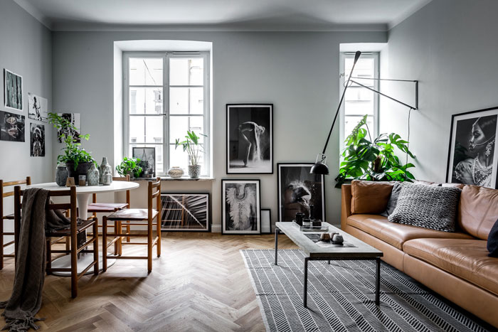 A-Beautifully-Styled-40-sqm-Apartment-in-Stockholm-03