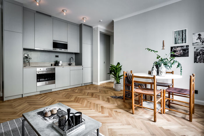 A-Beautifully-Styled-40-sqm-Apartment-in-Stockholm-05