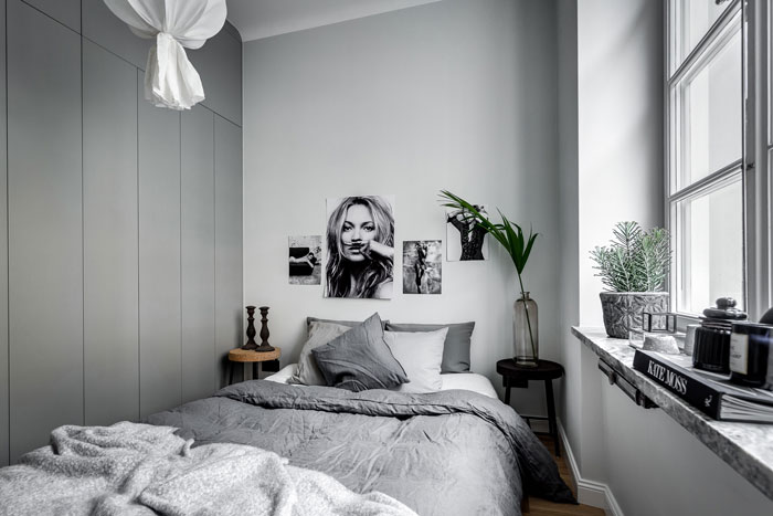 A-Beautifully-Styled-40-sqm-Apartment-in-Stockholm-08