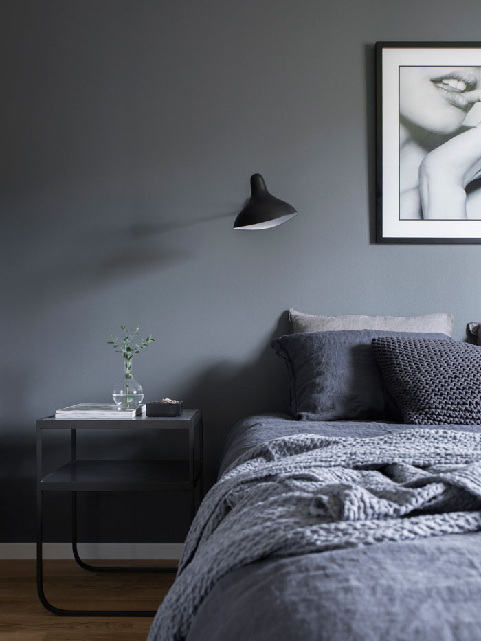 A-Home-in-Beautiful-Shades-of-Grey-03