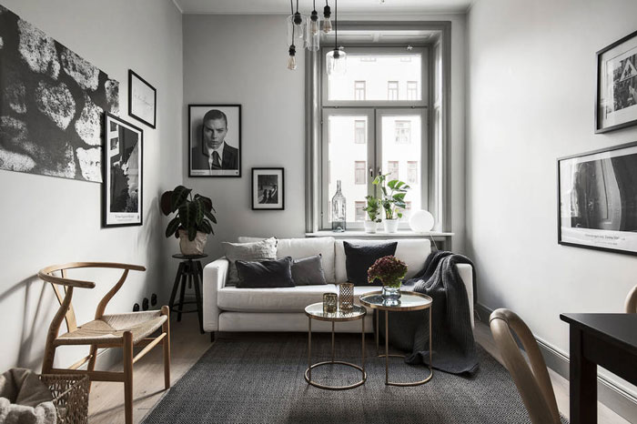 A-Stylish-40-Square-Meter-Home-in-Sweden-01