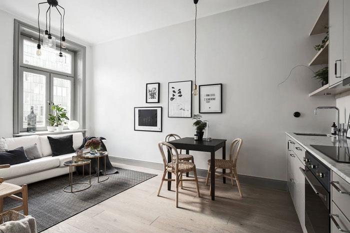 A-Stylish-40-Square-Meter-Home-in-Sweden-02