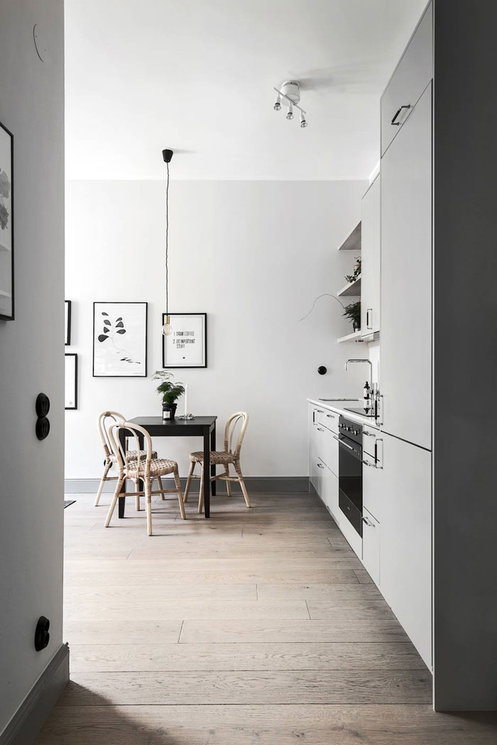 A-Stylish-40-Square-Meter-Home-in-Sweden-04
