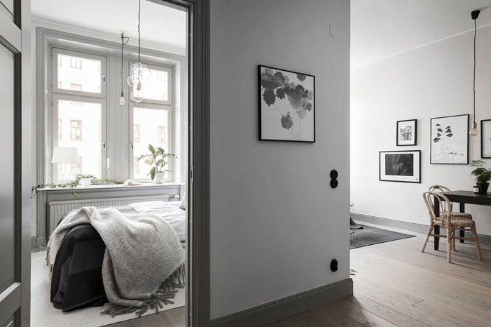A-Stylish-40-Square-Meter-Home-in-Sweden-05