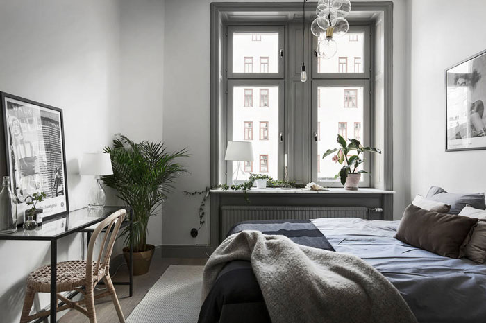 A-Stylish-40-Square-Meter-Home-in-Sweden-06