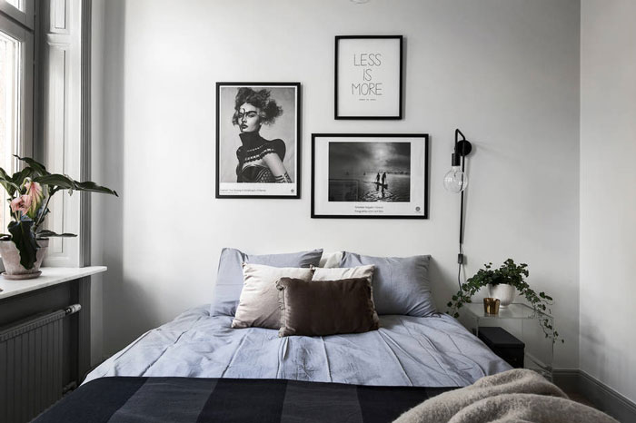 A-Stylish-40-Square-Meter-Home-in-Sweden-07