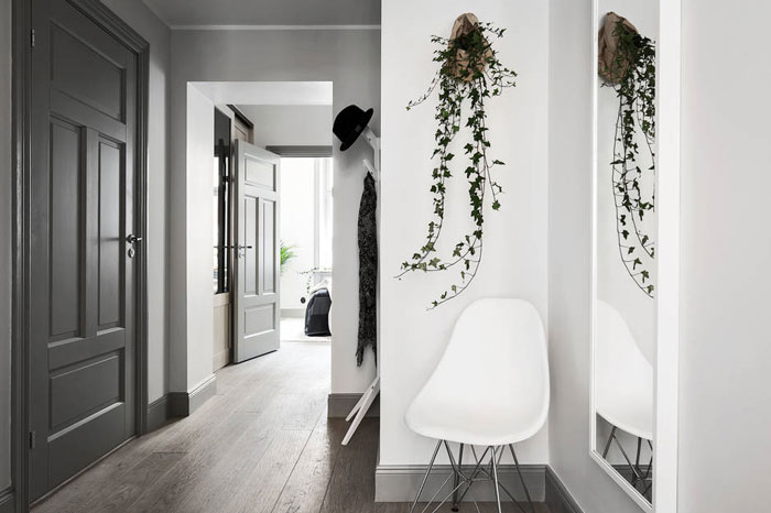 A-Stylish-40-Square-Meter-Home-in-Sweden-08