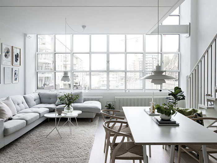 All-White-Bright-and-Airy-Cocoon-in-Sweden-01