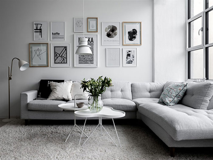 All-White-Bright-and-Airy-Cocoon-in-Sweden-02