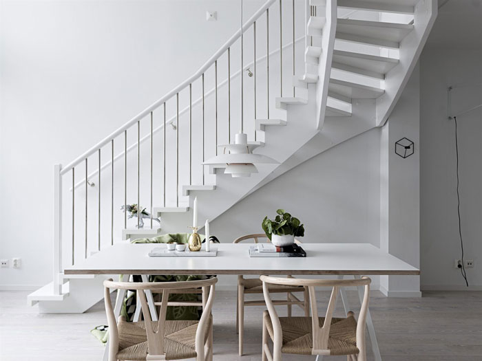 All-White-Bright-and-Airy-Cocoon-in-Sweden-03