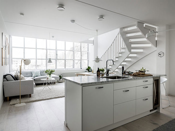 All-White-Bright-and-Airy-Cocoon-in-Sweden-06