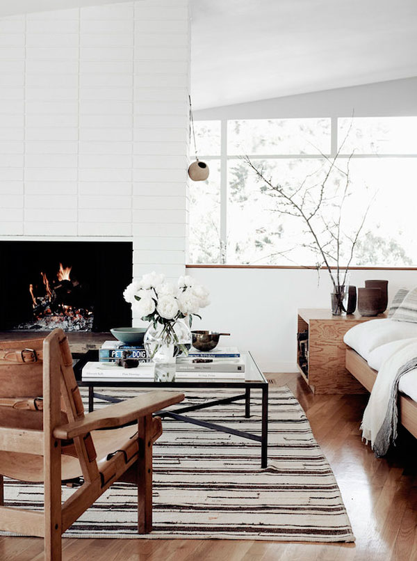 An-Inspiring-Interior-in-Natural-Tones-in-Los-Angeles-02