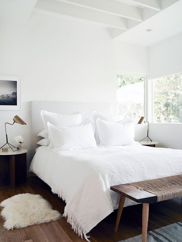 An-Inspiring-Interior-in-Natural-Tones-in-Los-Angeles-08