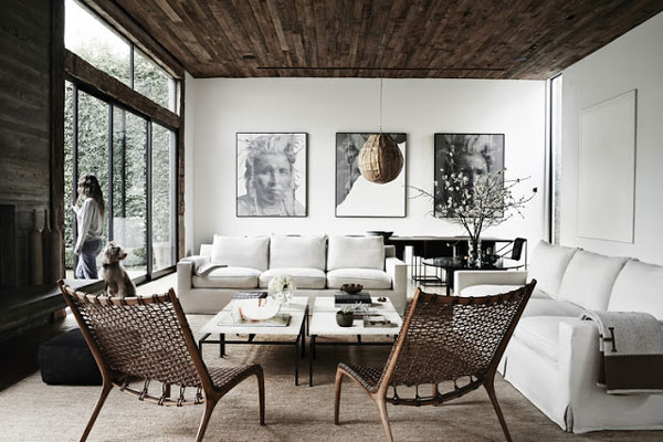 An-Inspiring-Interior-in-Natural-Tones-in-Los-Angeles-09