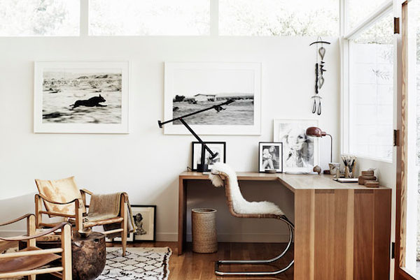An-Inspiring-Interior-in-Natural-Tones-in-Los-Angeles-10