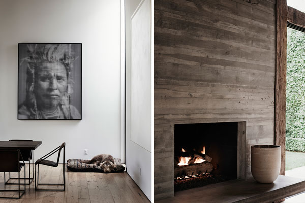 An-Inspiring-Interior-in-Natural-Tones-in-Los-Angeles-11