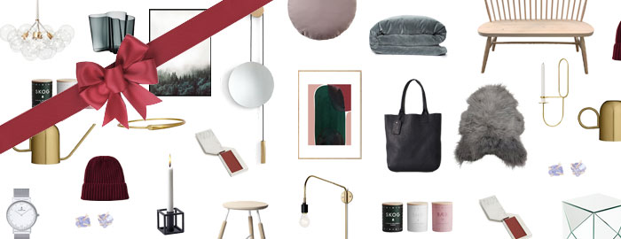 christmas wish list ideas 24 gift ideas from my wish list nordicdesign 13017