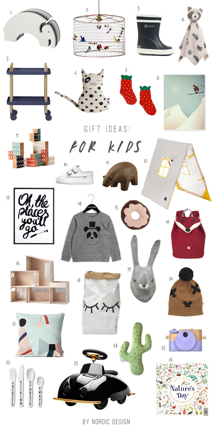 Christmas-gift-ideas-kids-2016-nordicdesign