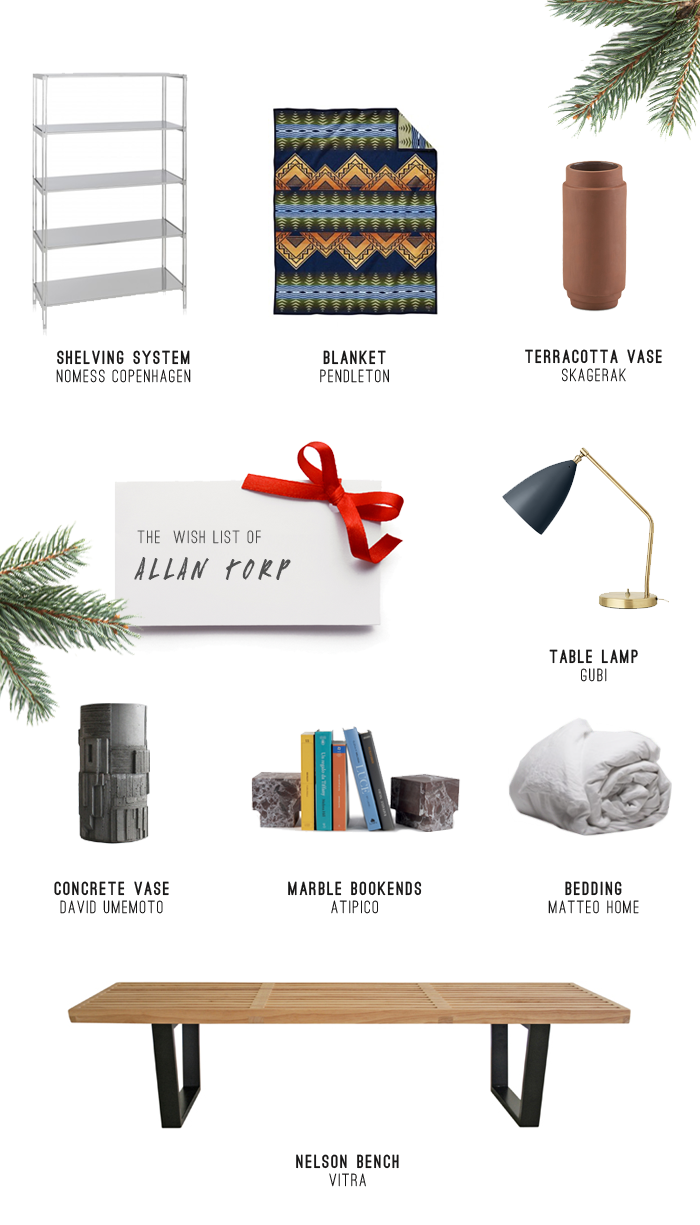 Christmas-wish-list-Allan-Torp-Nordicdesign