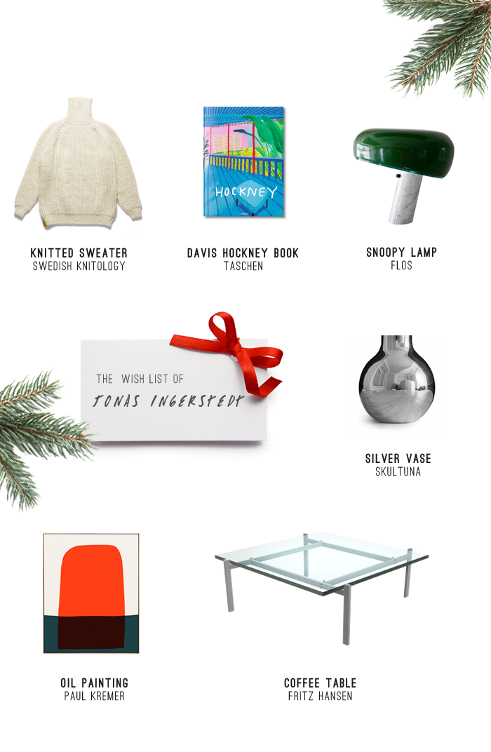 Christmas-wish-list-Jonas-Ingerstedt2
