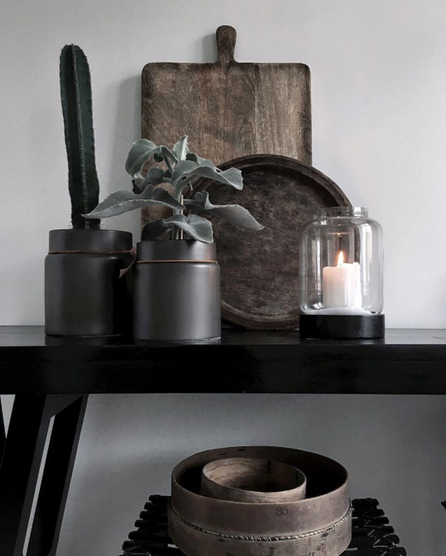Inspiration-from-Interior-Designer-Maria-Karlberg-02