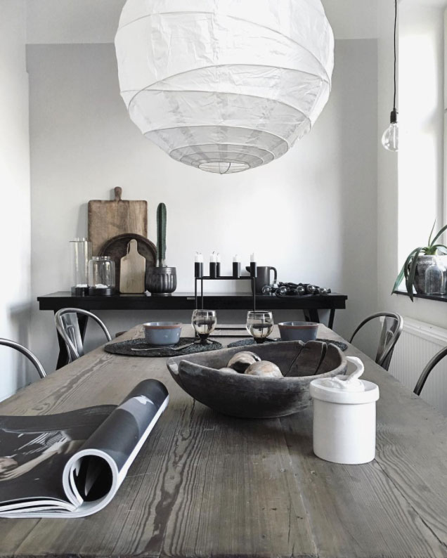 Inspiration-from-Interior-Designer-Maria-Karlberg-04