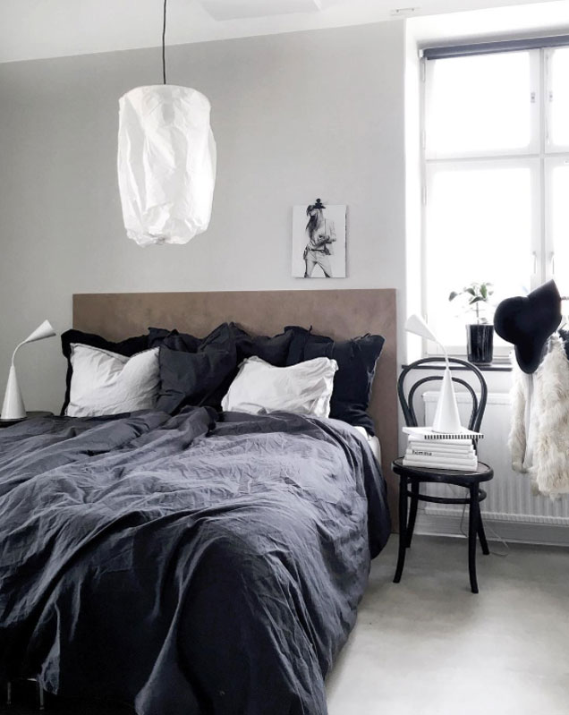 Inspiration-from-Interior-Designer-Maria-Karlberg-05