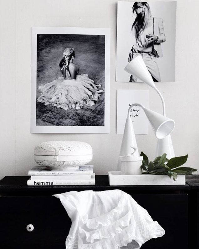 Inspiration-from-Interior-Designer-Maria-Karlberg-06