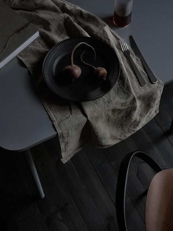Interview-stylist-annapirkola-nordicdesign-02