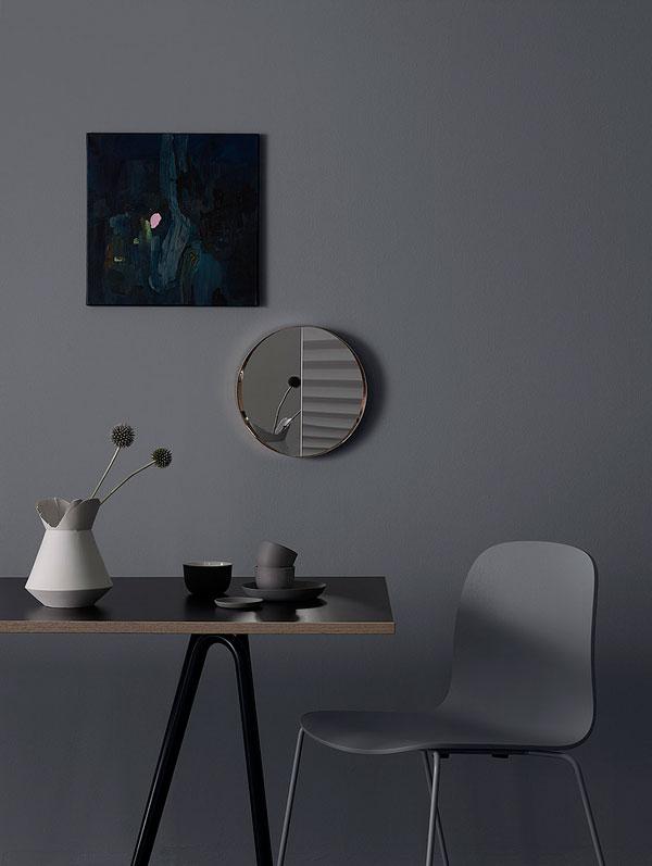 Interview-stylist-annapirkola-nordicdesign-03