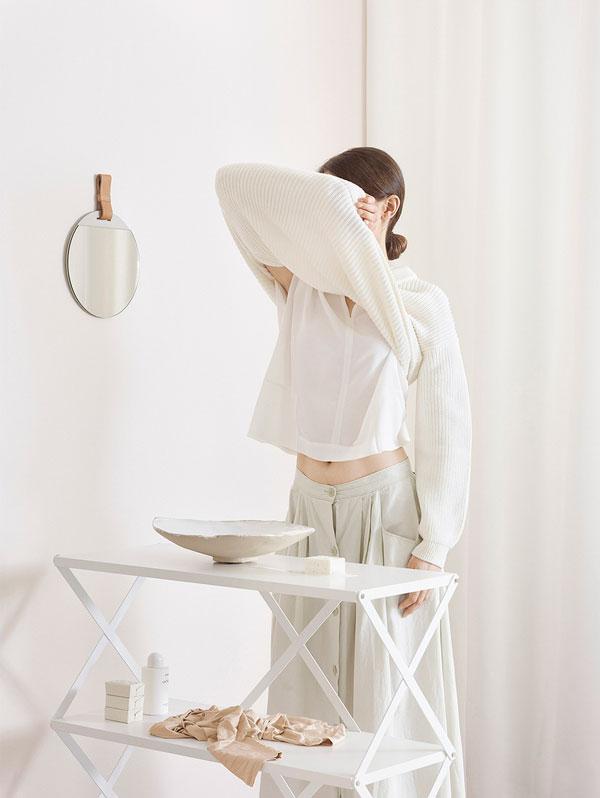 Interview-stylist-annapirkola-nordicdesign-08