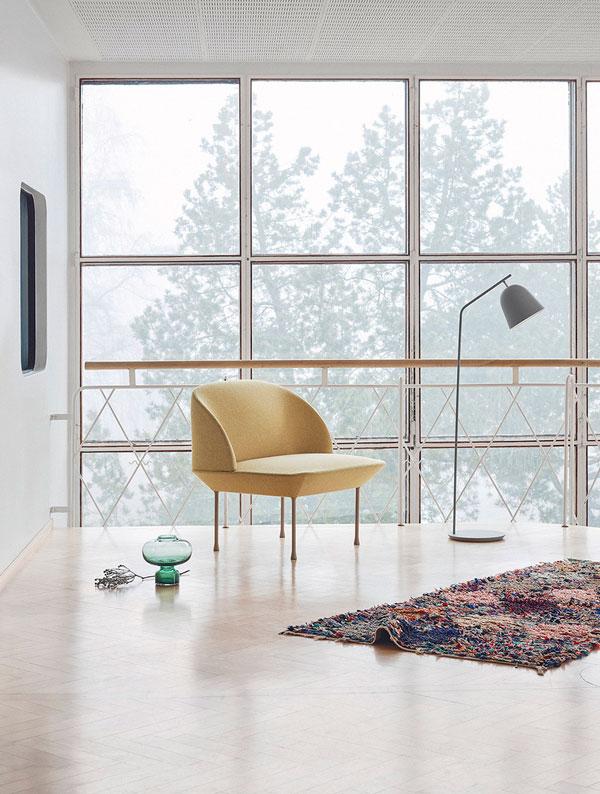 Interview-stylist-annapirkola-nordicdesign-10