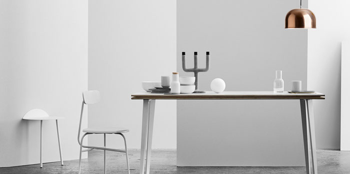 Is-to-me-interview-NordicDesign-01